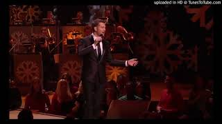 It's Beginning to Look a Lot Like Christmas (Upbeat) (2014 Christmas Special) -- Michael Bublé