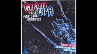 Captain Capa - Kids on Fire (Juri Gagarin remix)