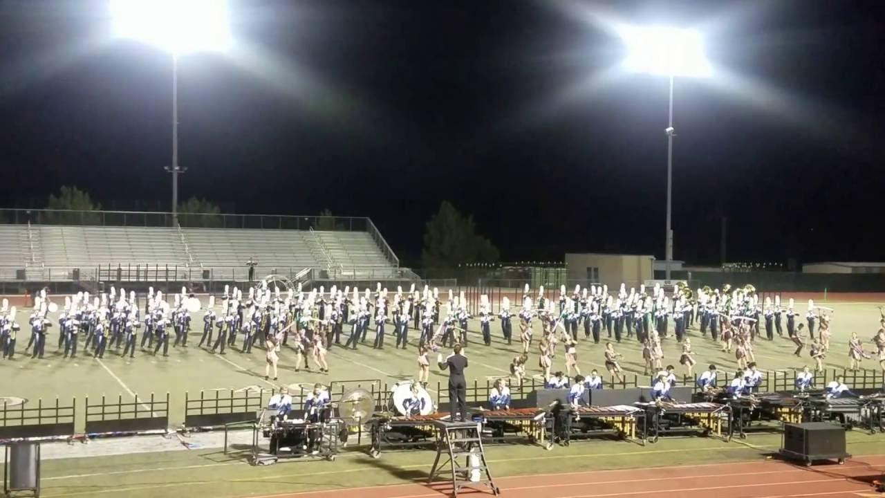 Vista Murrieta vs Murrieta Mesa high school track & field