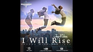Download Video I WILL RISE (Official sound track for the mount zion movie THE MANAGER) MP3 3GP MP4