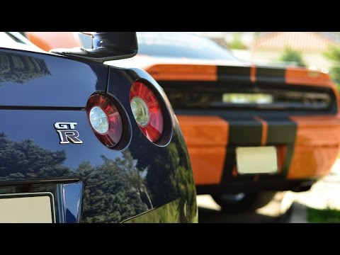 Tuning Show | Cars Meet In Armenia [Desktop Version]