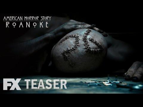 American Horror Story: Roanoke | Season 6: Post Op | FX