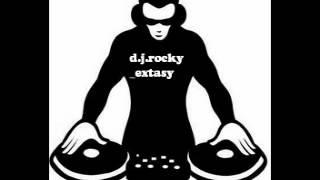 Dj.rocky_extasy-woz not woz,arabia(remix 2008-eric prydz,vs.arabian ritham)..wmv