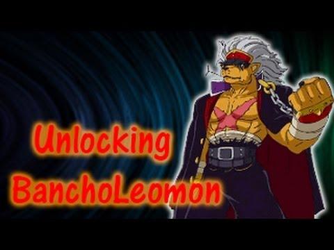 how to get syakomon dmo online