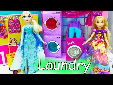 color-changing-water-washing-machine-disney-frozen-queen-elsa-does-laundry