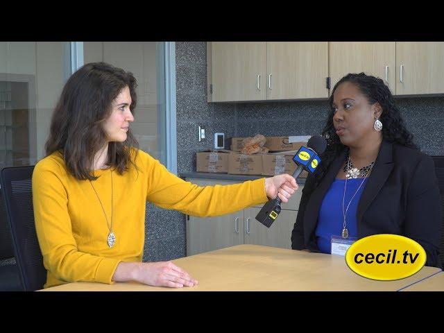 Cecil TV 30@6 | October 16, 2018