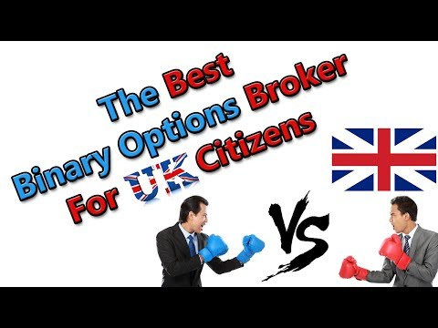 How Is Binary Options Regulation Changing in the UK
