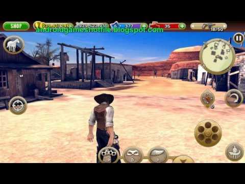 six guns mod apk free download