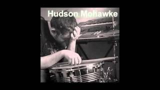 Hudson Mohawke - Rising 5 (PHAT Instrumental!!)