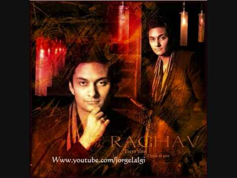 Raghav NEW SONG No I