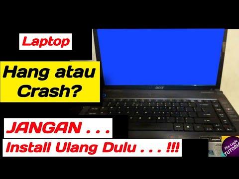 cara-mengatasi-laptop-hang,crash-karena-virus-dan-lain-lain