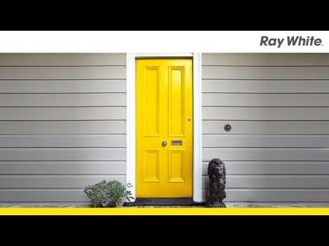 Ray White insight