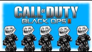 call of duty black ops 2   trolling buk lau   bo2 trolling 2