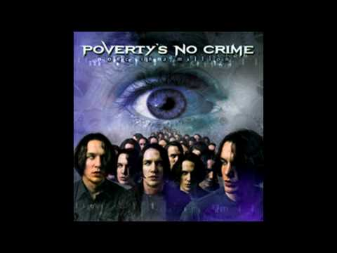 Poverty's No Crime - Incognito