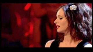 Смотреть клип Sophie Ellis Bextor - If I Can'T Dance