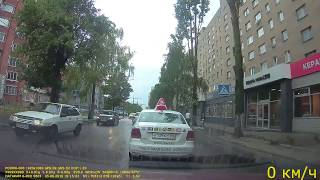 Минусы Яндекс Такси для новых водителей
