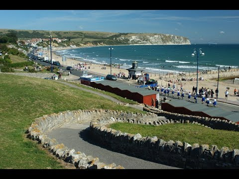 Places To See In ( Swanage - UK )