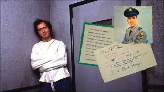 Jerry Lawler tells and amazing Andy Kaufman Story Part 3