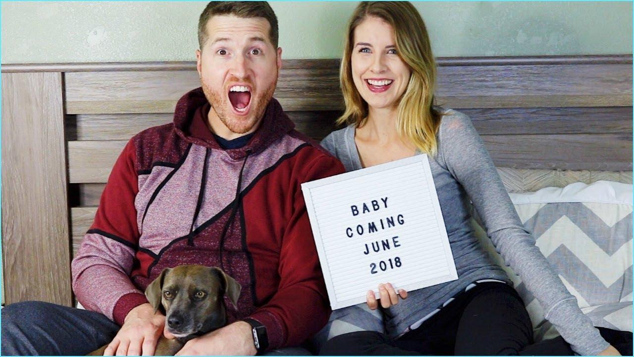 I'M PREGNANT!!! | First IUI Success Story
