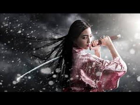 FURYO  -  Ryuichi Sakamoto  -   RARE Vocal Version !