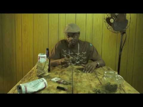 ✦ Devin the Dude - What a job this is (feat. Andre 3000) (Ditlef remix) (hiphoprap)