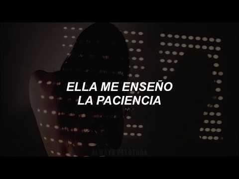 Ariana Grande  - Thank u next  Traducción al español