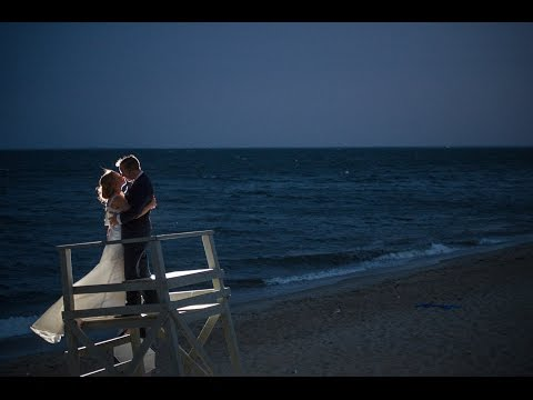Cape Cod wedding photographers, Popponesset Inn | Courtney and Tom