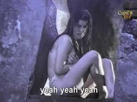 Maná - No Ha Parado De Llover (Official CantoYo Video)