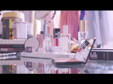 Blk cosmetics ph - Anne Curtis 2017-09-22 01:02