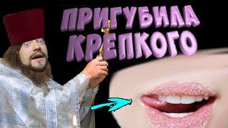 Анекдот про ПОХОРОНЫ | Анекдоты Смешные до Слез. Утренний Анекдот