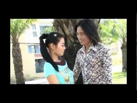 Vu Duy - Giot Le Dai Trang