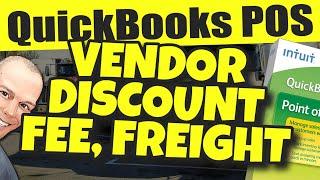 ... quickbooks pos facebook group: http://qbposgroup.blackrockbusiness.com better paymen...