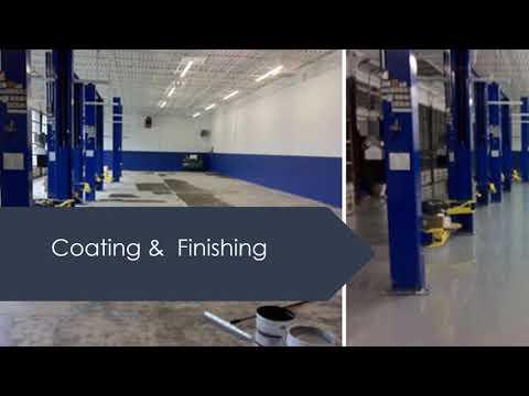 Epoxy flooring company in dubai, epoxy floor paint dubai, epoxy flooring contractors in uae