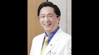 명의 조남수 교수 어께통증 회전근개 파열 오십견 정형외…