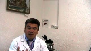 Симптомы обострения гастрита и первая помощь в их лечении