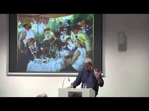 Edmund de Waal: A Local History