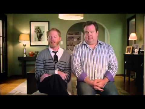 Modern Family Staffel 8 Deutsch