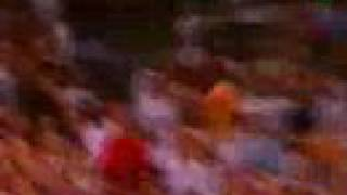 NJN - Kerry Kittles MIX by MISIEK
