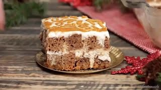 Quick and Easy Holiday Recipes | Easy Holiday Recipes |