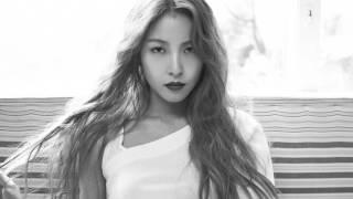 [SM STATION] BoA (보아) - 봄비 (Spring Rain) (Lyrics) [FULL HD AUDIO]