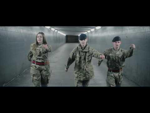 NewAgeMuzik -Wole [Feat. K4Mo & Prince]