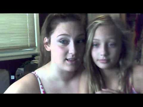 14 year old Boy vs 12 year old girl ( my sister) from YouTube · Duration:  2 minutes 15 seconds