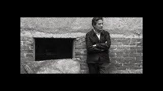 Documentary «El laberinto de Octavio Paz». (Spanish Audio / Subtitled in English)