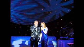 Watch Daniel Odonnell I Wont Take Less Than Your Love video