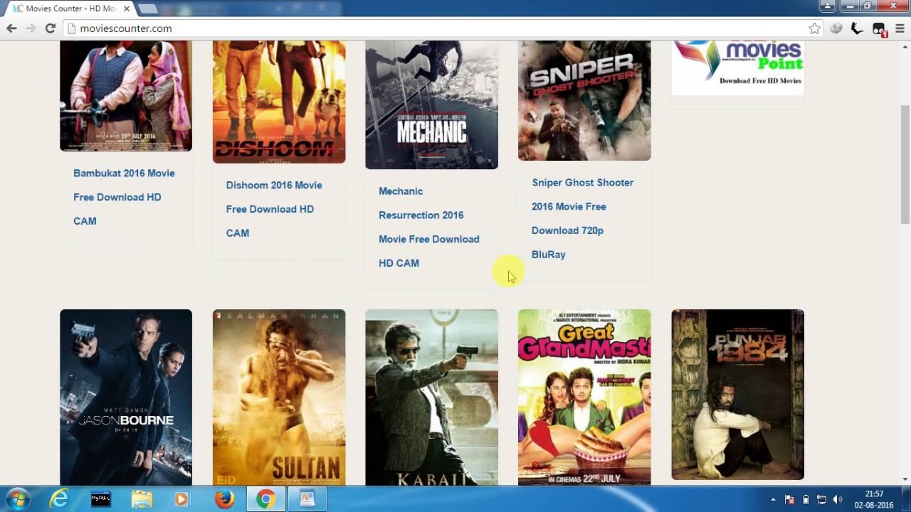 bambukat full movie download moviescounter