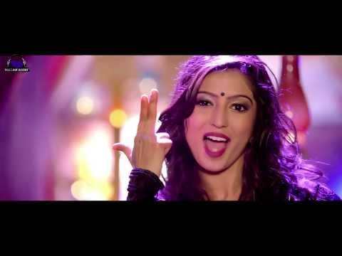 Pistol Bawa Full Telugu Video Song || Beeruwa Movie || sundeep kishan