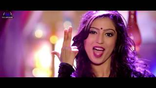 Pistol Bawa Full Telugu Video Song || Beeruwa Movie || sundeep kishan