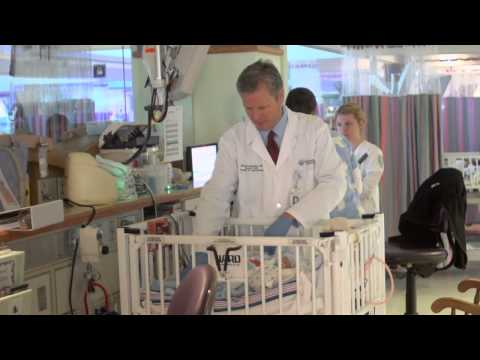 Adjusted Age in Premature Infants
