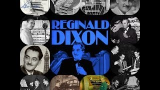 Little Drummer Boy  - Reginald Dixon & the London Symphony Chorus