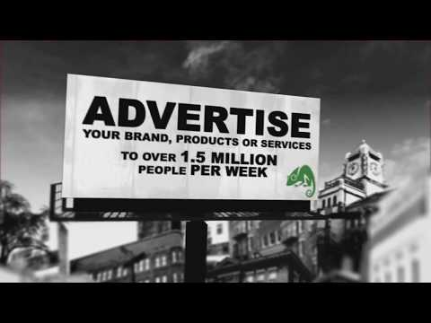 The Best Digital Advertising Available In The UK